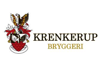 event-krenkerup-main